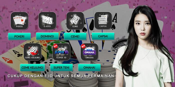 ID Pro Sosmed