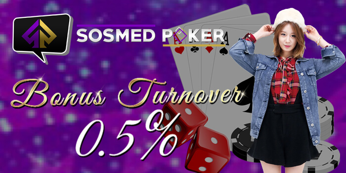 Cara Daftar ID Pro Sosmed Poker Terpercaya Server IDN Poker