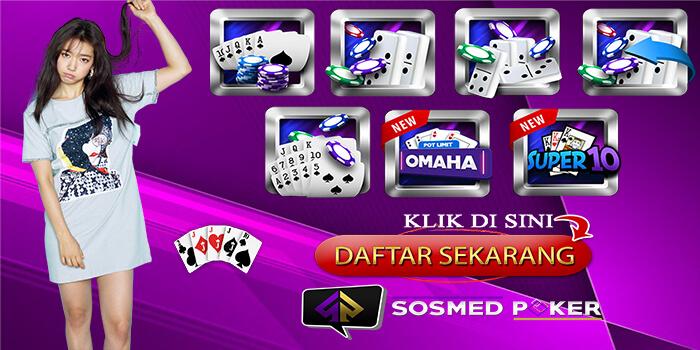 ID Pro Online