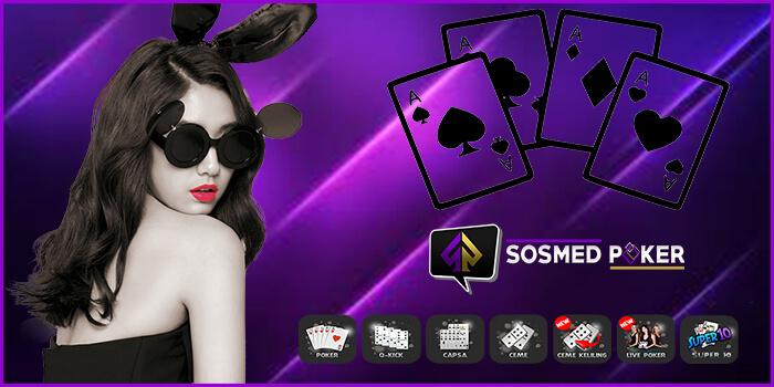 ID Pro Poker