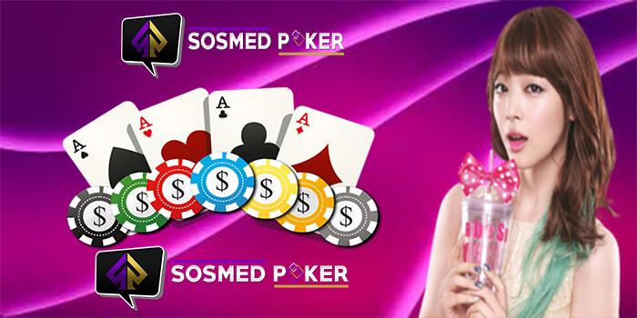 Panduan Lengkap Memperoleh Akun ID Pro Situs Sosmed Poker