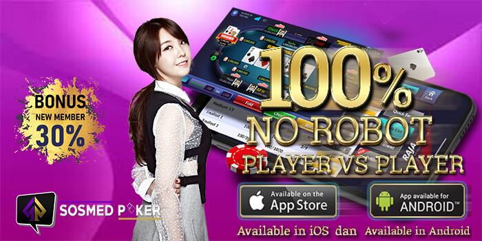 ID Pro Poker Terpopuler