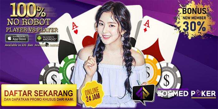 IDN ID Pro Poker