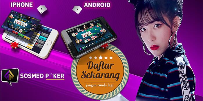 IDN Poker ID Pro